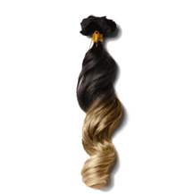 http://images.parahair.com/parahair/Ombre_Clip_In_Wavy_1b_27_Product.jpg