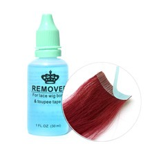 Lace Wigs / Tape In Hair Extensions Remover