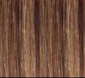 Brown Blonde(#4/27)