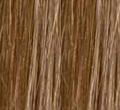 Ash Brown Blonde(#8/613)