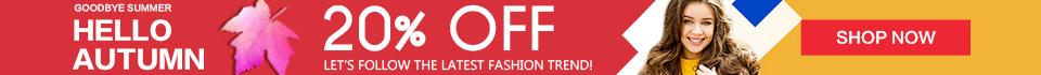 2018 hair extensions autumn sale