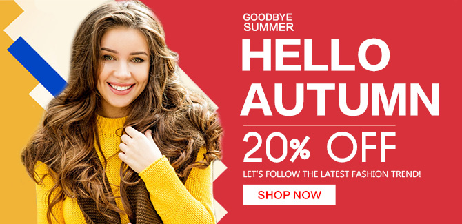 2018 hair extensions autumn on sale online