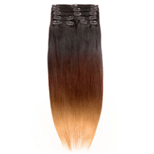 https://images.parahair.com/parahair/Clip-In-Straight-Natural-Black-Light-Auburn-Strawberry-Blonde-Omber-Hair-Extension_Product.jpg