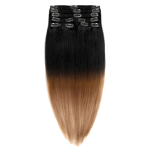 https://images.parahair.com/parahair/Ombre_Clip_In_Straight_1_10_Product.jpg