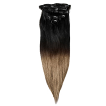 https://images.parahair.com/parahair/Ombre_Clip_In_Straight_1b_14_Product.jpg