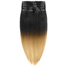 https://images.parahair.com/parahair/Ombre_Clip_In_Straight_1b_27_Product.jpg