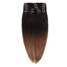 https://images.parahair.com/parahair/Ombre_Clip_In_Straight_1b_30_Product.jpg