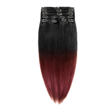 https://images.parahair.com/parahair/Ombre_Clip_In_Straight_1b_443_Product.jpg