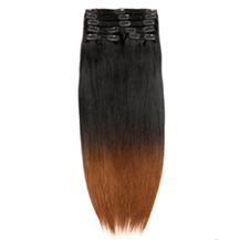 https://images.parahair.com/parahair/Ombre_Clip_In_Straight_2_10_Product.jpg