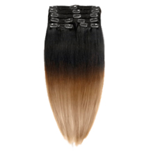 https://images.parahair.com/parahair/Ombre_Clip_In_Straight_2_14_Product.jpg