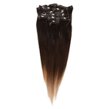 https://images.parahair.com/parahair/Ombre_Clip_In_Straight_2_4_613_Product.jpg