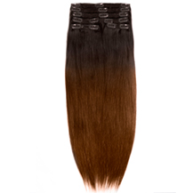 https://images.parahair.com/parahair/Ombre_Clip_In_Straight_2_4_Product.jpg
