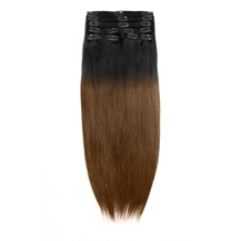 https://images.parahair.com/parahair/Ombre_Clip_In_Straight_2_6_Product.jpg