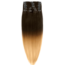 https://images.parahair.com/parahair/Ombre_Clip_In_Straight_6_27_Product.jpg