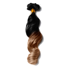 https://images.parahair.com/parahair/Ombre_Clip_In_Wavy_1_10_Product.jpg