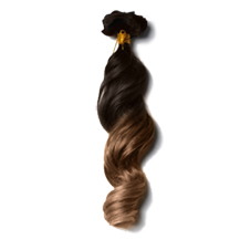 https://images.parahair.com/parahair/Ombre_Clip_In_Wavy_1b_30_Product.jpg