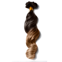 https://images.parahair.com/parahair/Ombre_Clip_In_Wavy_2_14_Product.jpg