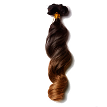https://images.parahair.com/parahair/Ombre_Clip_In_Wavy_2_27_Product.jpg
