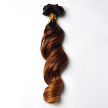 https://images.parahair.com/parahair/Ombre_Clip_In_Wavy_2_30_27_Product.jpg