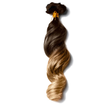 https://images.parahair.com/parahair/Ombre_Clip_In_Wavy_6_27_Product.jpg