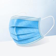 https://images.parahair.com/parahair/kou-images_Product.jpg