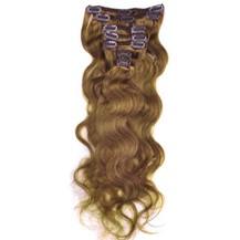 https://images.parahair.com/pictures/1/10/16-golden-blonde-16-9pcs-wavy-clip-in-brazilian-remy-hair-extensions.jpg