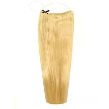 PARA Human Hair Secret Hair Bleach Blonde (#613)