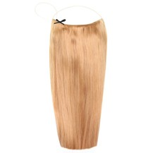 PARA Human Hair Secret Hair Golden Blonde (#16)