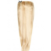"PARA 24"" Human Hair Secret Hair Blonde Highlight (#27/613)"