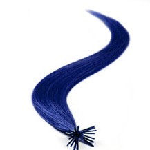 https://images.parahair.com/pictures/3/16/28-blue-50s-stick-tip-human-hair-extensions.jpg