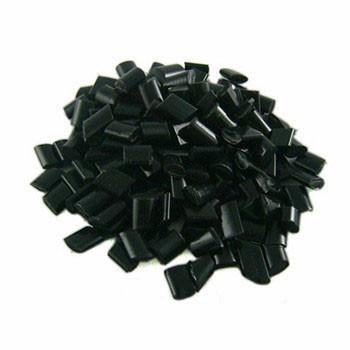 100g Keratin Glue Pellets Black for Human Hair Extensions