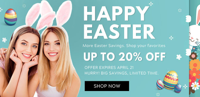 2019 hair extensions easter day sale online