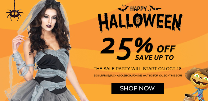 2019 hair extensions Halloween sale online United Kingdom