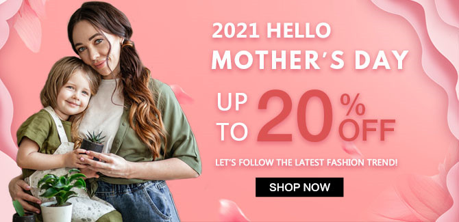 2021 hair extensions Mother Sale online United Kingdom