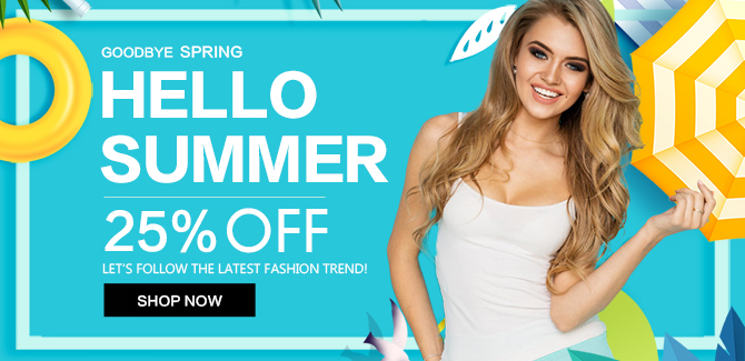 2019 hair extensions summer sale online