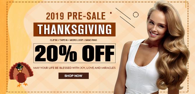 2019 hair extensions Halloween sale online