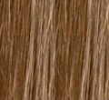 Ash Brown Blonde(#8/613)