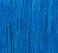 Blue(#Blue)