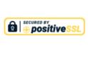 ParaHair positivessl trust seal